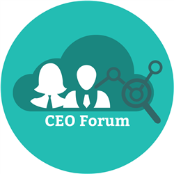 CEO Forum Meeting