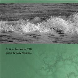 Critical Issues in CPD