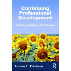 CPD: Lifelong Learning of Millions