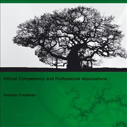 Ethical Competence and Professional Associations