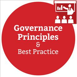 Governance - Virtual Training Course